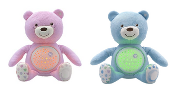 Chicco First Dreams Baby Bear - Babyonline