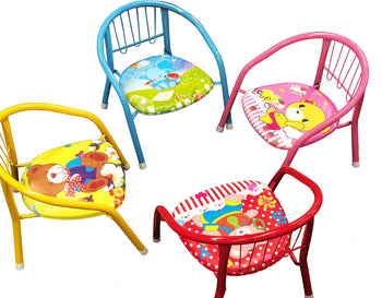 Neeva Toddler Chair - Babyonline
