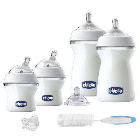 Chicco First Starter Set