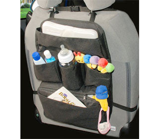 Jolly Jumper Car Caddy - Babyonline