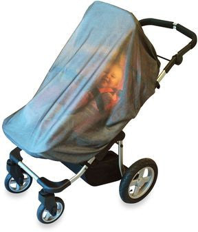 Jolly Jumper - SolarSafe Net - Babyonline
