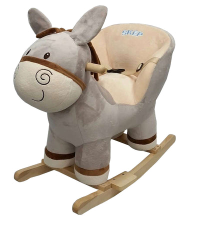 SKEP Baby Rocking Chair DONKEY - Babyonline