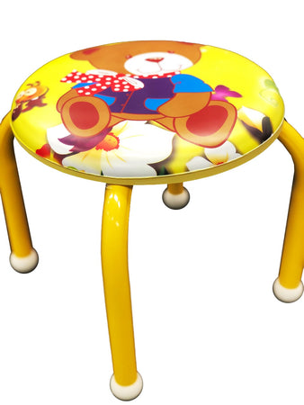 Neeva Toddler Stool