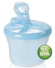 Avent Milk Powder Dispenser - Babyonline
