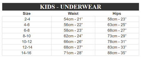 * OUT OF STOCK * Conni Kids Unisex Grey Absorbent Pants - Size 2- 4 Yr - Babyonline