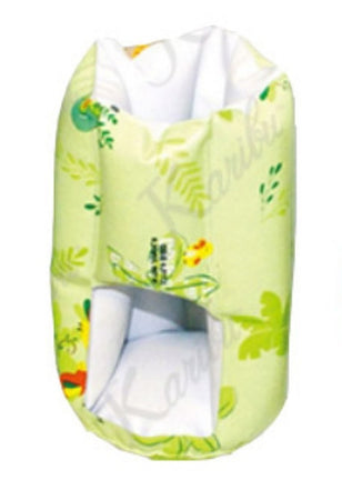 INFLATABLE BATH SPOUT COVER - PM3325