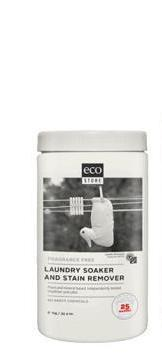 EcoStore - Laundry Soaker and Stain Remover - Babyonline