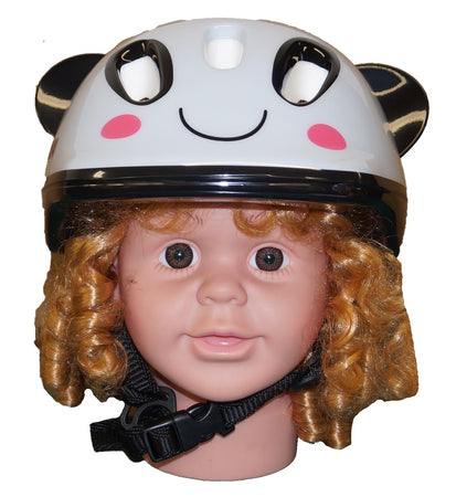 Neeva Toddler head protector