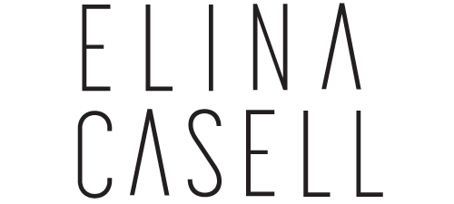 ElinaCasell
