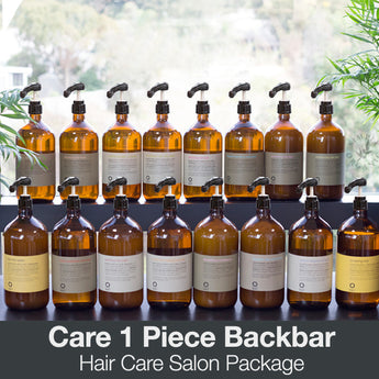 Oway-Care-One-Piece-Backbar-Salon-Package