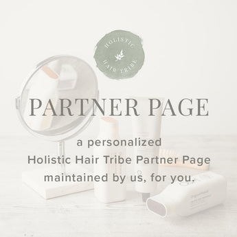 SO HHT Partner Page Monthly Membership