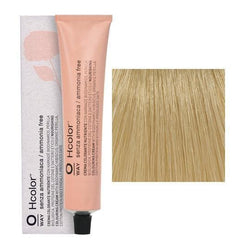Oway Hcolor 9.0 Natural Very Light Blonde (3.4oz)