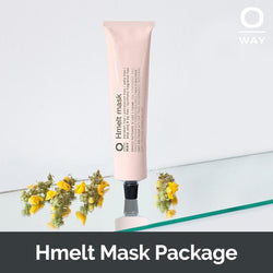Oway-Hmelt-Mask-Package