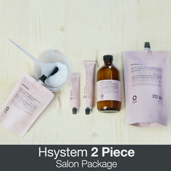 Oway-Hsystem-Two-Piece-Salon-Package