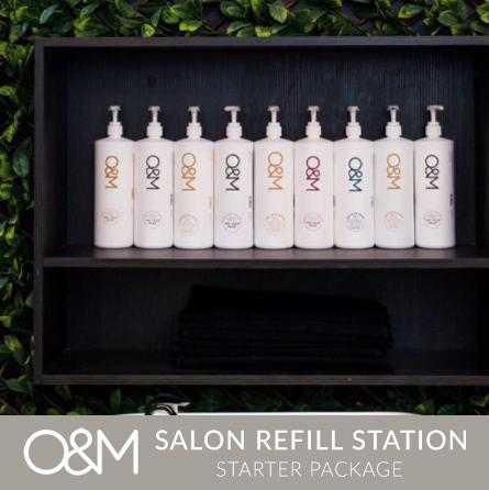 Original-Mineral-Salon-Refill-Station
