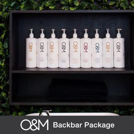 Original-Mineral-Salon-Backbar