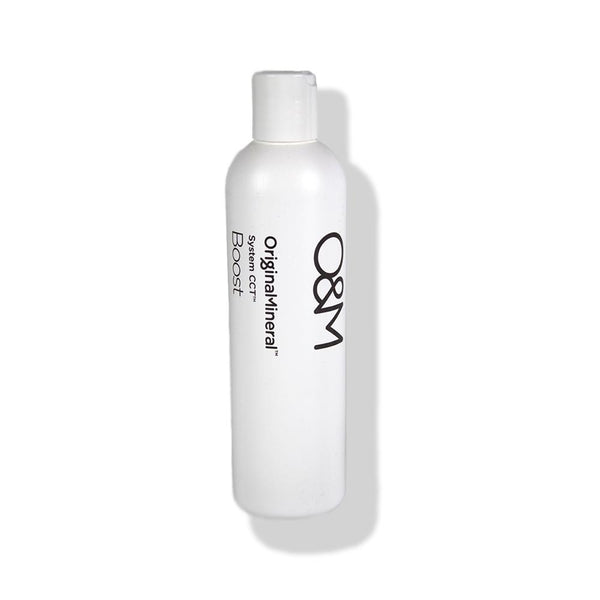 Original-Mineral-Grey-Coverage-Booster