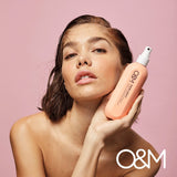 O&M Clean & Kind Salon Retail Intro Package [SAVE 16%]