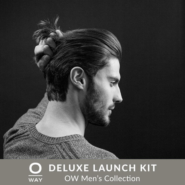 oway-mens-collection-deluxe-launch-kit
