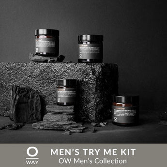oway-mens-collection-try-me-kit