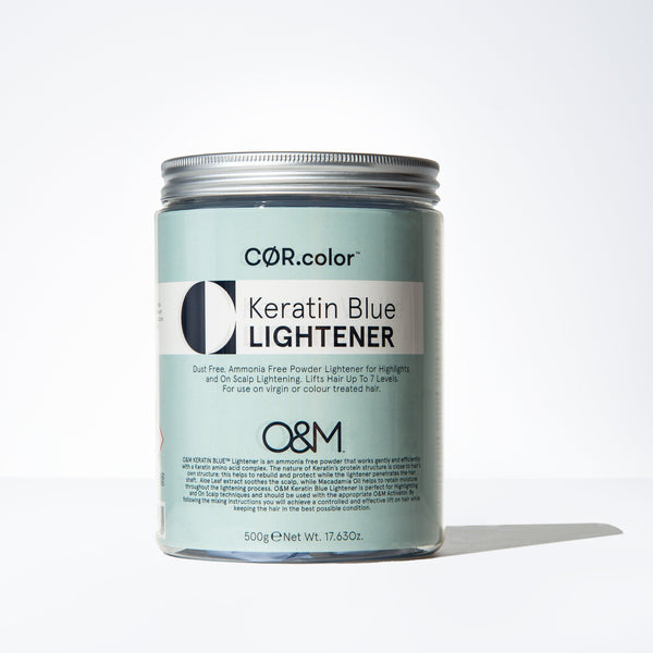 ammonia-free-hair-lightener