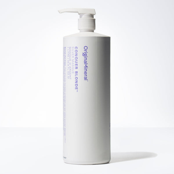 Original-Mineral-Conquer-Blonde-Conditioner