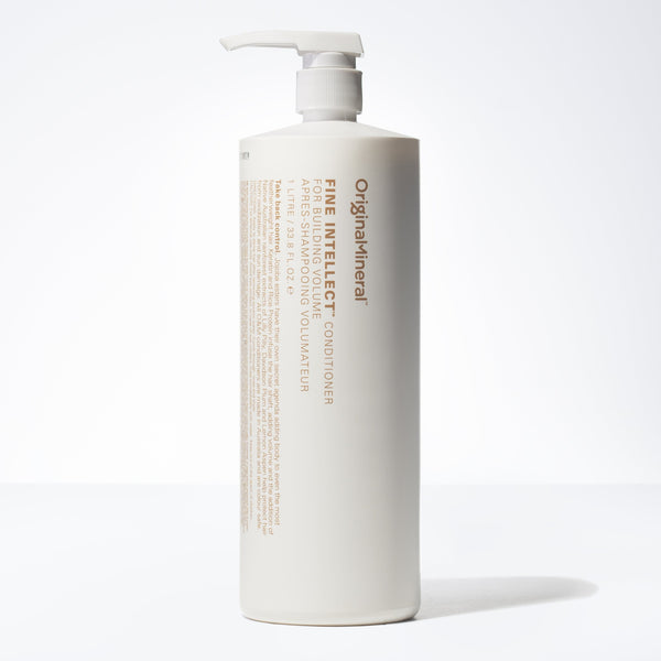 Original-Mineral-Fine-Intellect-Conditioner-Backbar