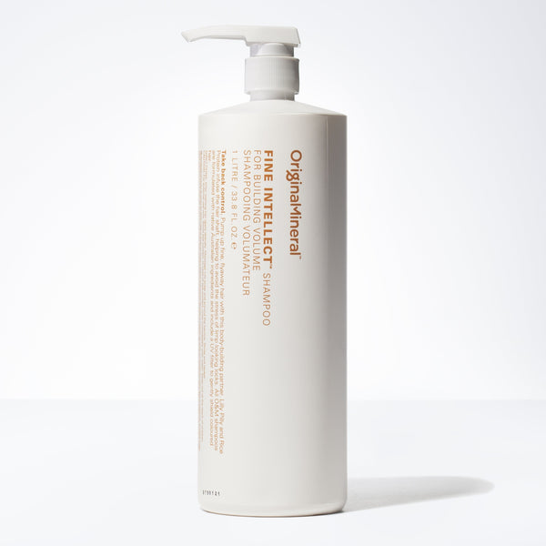 Original-Mineral-Fine-Intellect-Shampoo-Backbar