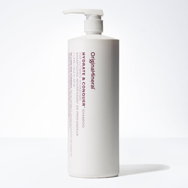 Original-Mineral-Hydrate-and-Conquer-Shampoo-Backbar