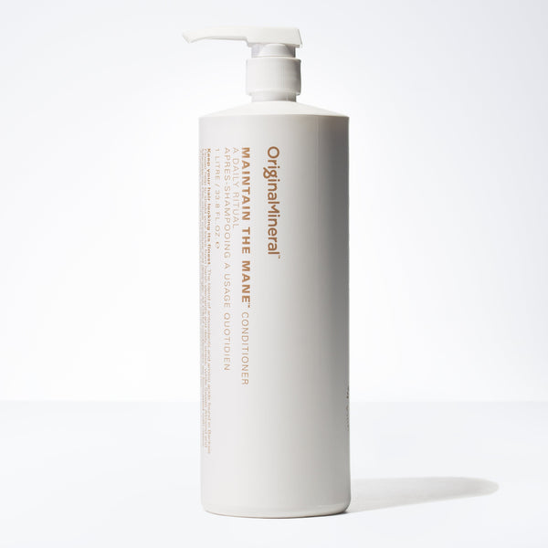 Original-Mineral-Maintain-The-Mane-Conditioner-Backbar