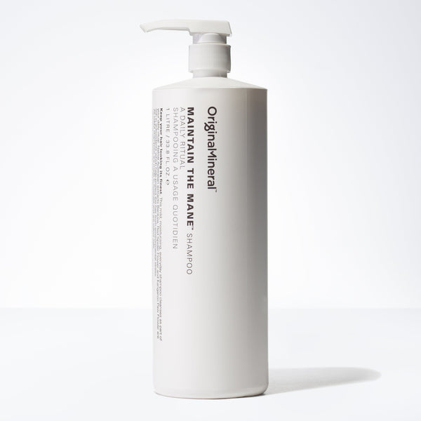 Original-Mineral-Maintain-The-Mane-Shampoo-Backbar
