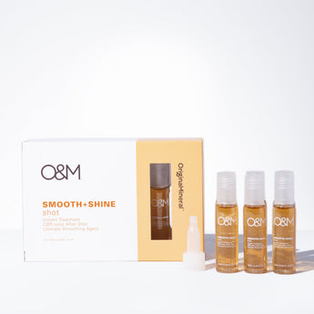 OM-Smooth-Shine-Shots