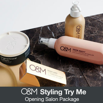 Original-Mineral_Styling-Try-Me-Package-1-Piece