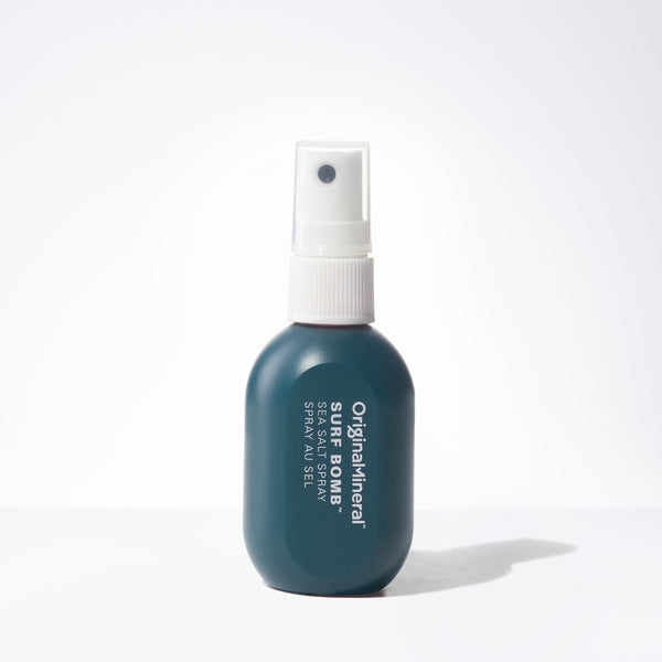 original-mineral-surf-bomb-sea-salt-spray-mini