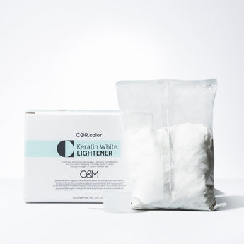 O&M-ammonia-free-white-blue-lightener-refill