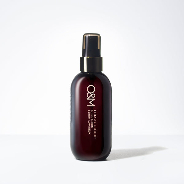 O&M-Frizzy-Logic-Serum-100ml