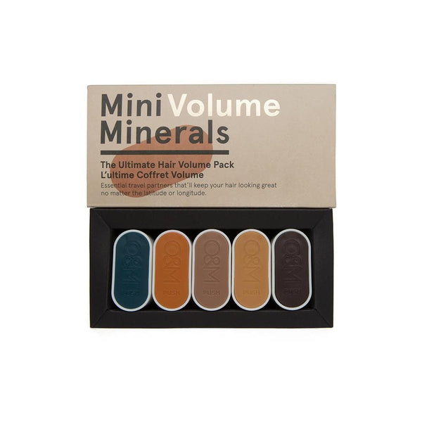 original-mineral-mini-minerals-volume
