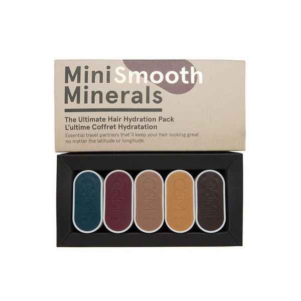 original-mineral-mini-smooth-minerals
