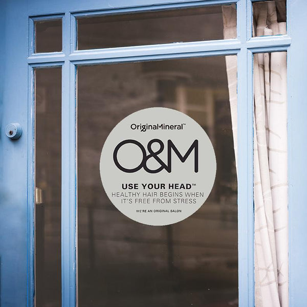Original-Mineral-Salon-Window-Decal