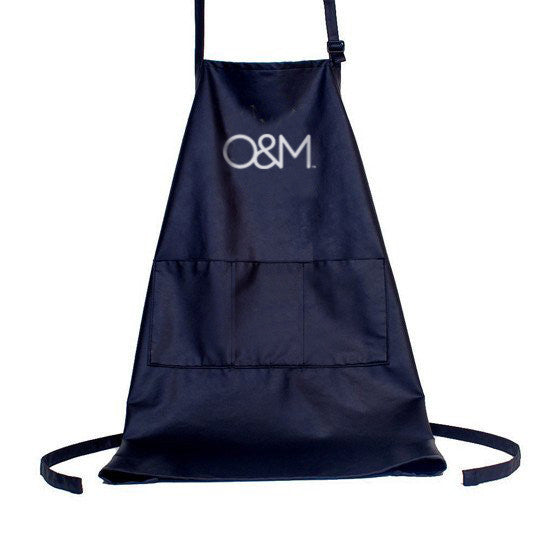 original-mineral-salon-apron