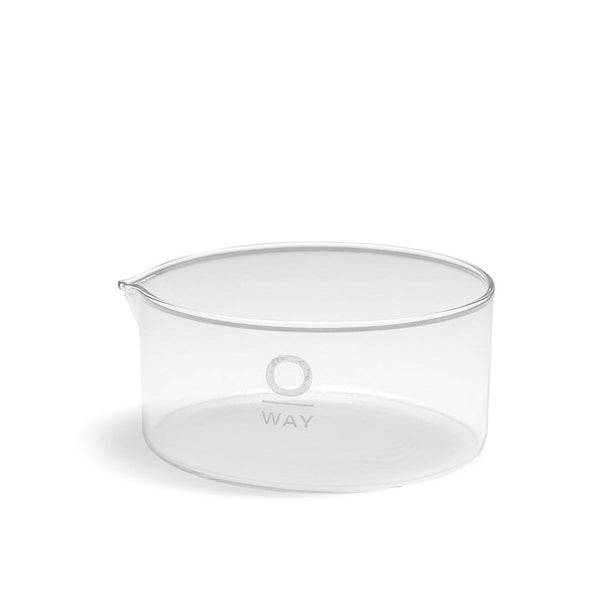 Oway Beauty Treatments Bowl