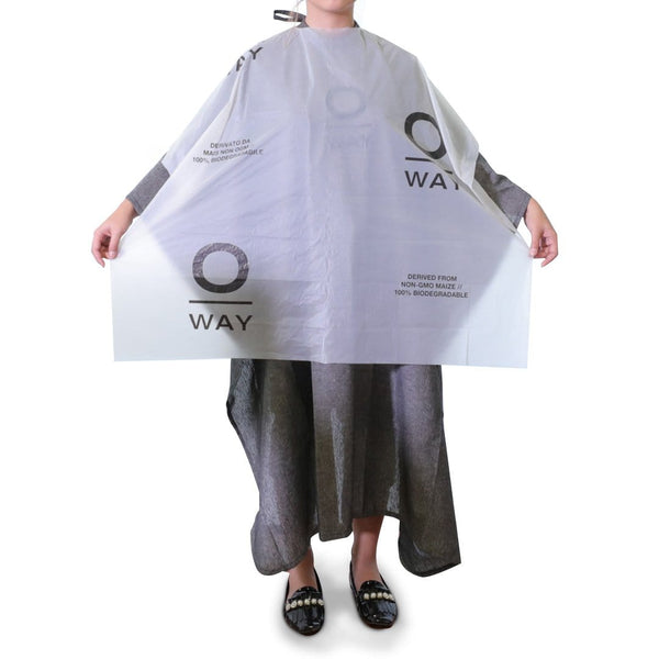 Oway-Biodegradable-Cape