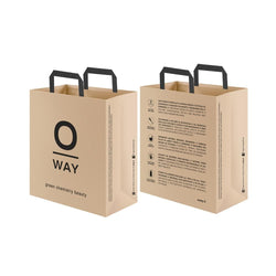 oway-retail-product-shopping-bag