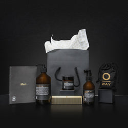 Oway-Fathers-Day-Mens-Hair-Kit