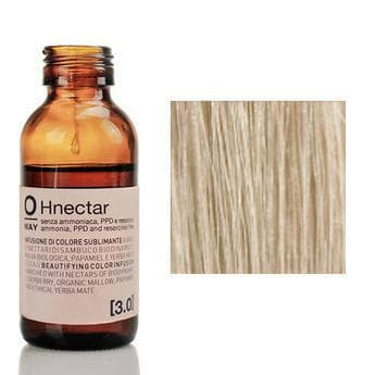 Oway Hnectar - 10.1 Nordic Extra Light Blonde