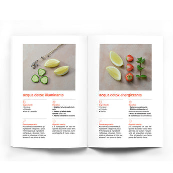 oway-Infuso-Recipe-Book