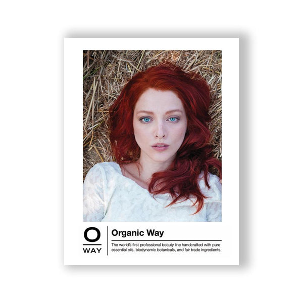 Oway Overview Book