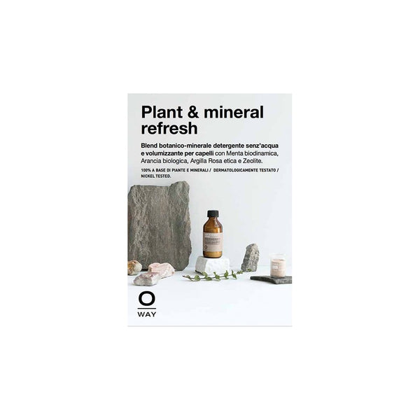 Oway-Plant-Mineral-Refresh-Salon-Marketing