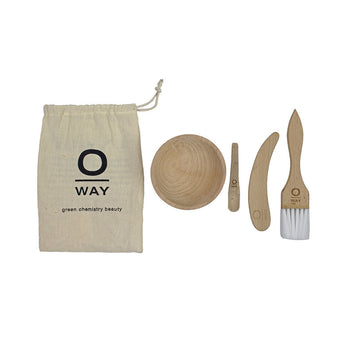 Oway-Wooden-Application-Kit
