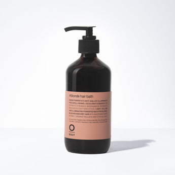 organic-purple-shampoo